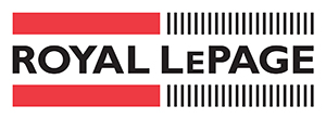 Royal LePage Lannon Realty